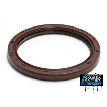 Genuine Rear Main Seal for Mazda MX-5 NA/NB (89-05)