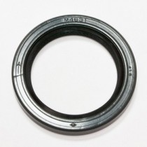 Front Crankshaft Oil Seal for Mazda MX-5 NA/NB (AFTERMARKET)