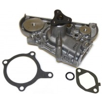 Water Pump for Mazda MX-5 1.6