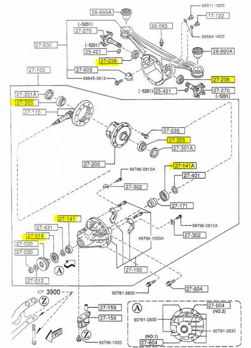 RepairGuideContent besides 1999 Toyota Avalon Engine Diagram further 04 11 20 faq az eng additionally 1997 Jaguar S Type Repair Manual moreover 2006 Scion Tc Belt Replacement. on toyota camry cylinder head problems