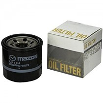Oil Filter for ND Mazda MX-5 (Genuine Mazda)