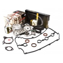 Full Service Kit for Mazda MX-5 NB8B VVT