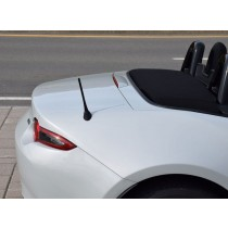 Shorty Rubber Aerial Antenna to suit Mazda MX-5 NC/ND