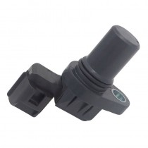 Camshaft Angle Sensor for Mazda MX-5 NB (98-05)
