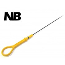 Dipstick Genuine Mazda NB (98-05)