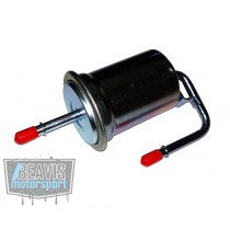Fuel Filter for Mazda MX-5 NB (99-05) Aftermarket