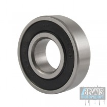Flywheel Pilot Bearing for Mazda MX-5 NA/NB