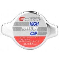 CUSCO High Pressure Radiator Cap to suit Mazda MX-5