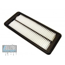 Air Filter for ND MX-5 (2015 ->)