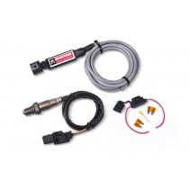 Wideband O2 sensor Plug and Play Spartan 2 for Mazda MX-5