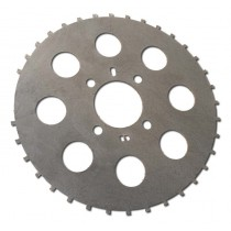 36-2 Tooth Timing Trigger Wheel for MX-5 (89-05)